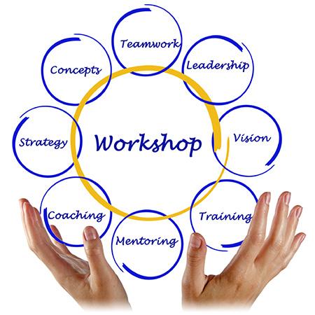 performance-principles-content-page-workshops